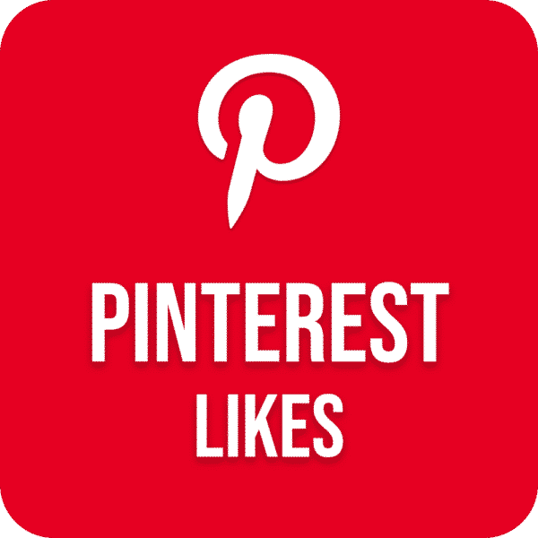 køb pinterest likes