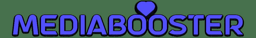 Mediabooster.se
